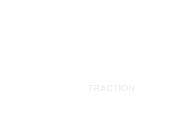 Traction-Guest+space